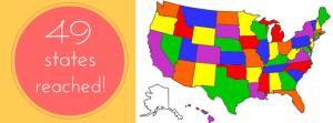 states 49